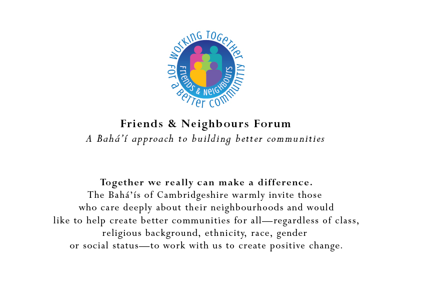 friends_neighbours_forum_aug2014