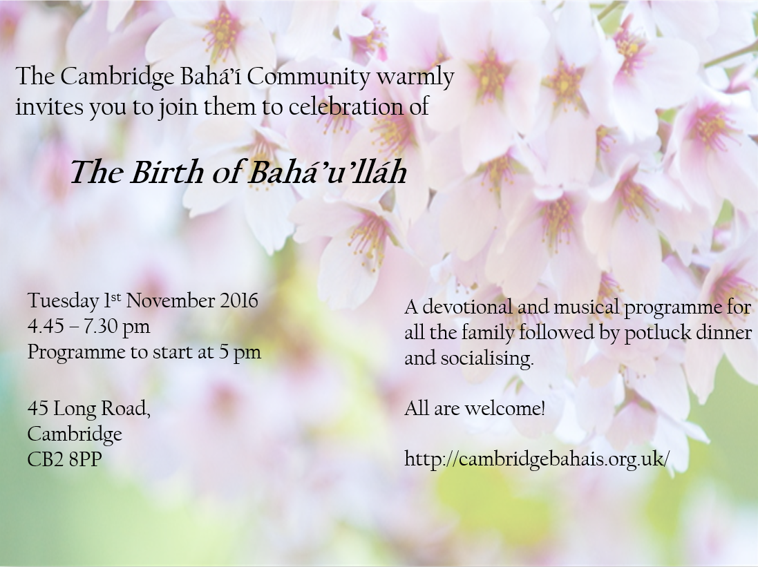 birth-of-bahaullah-2016